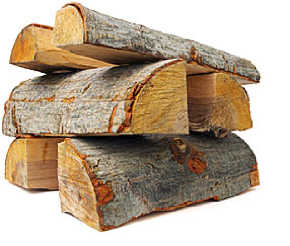 Wood Fuels Image