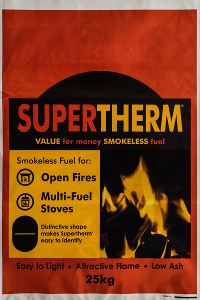 Supertherm Image
