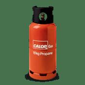 Calor Forklift Gas (18kg)