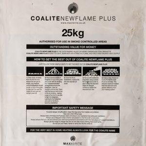 Coalite NewFlame Plus