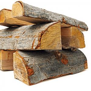 Wood Fuels