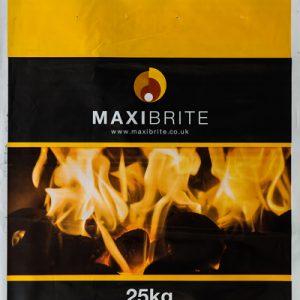 Maxibrite