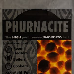 Phurnacite