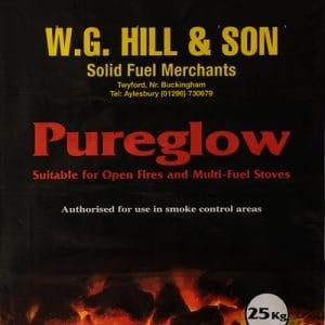 Pureglow